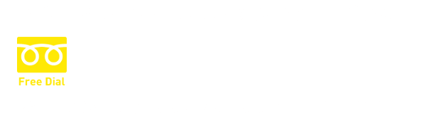 無料査定・ご相談は0120-321-298