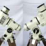 売れやすい望遠鏡メーカー一覧
