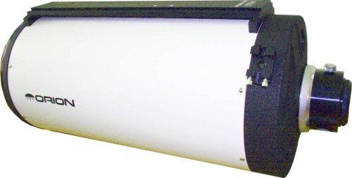 オライオンテレスコープの鏡筒は世界で人気。日本での買取需要は?